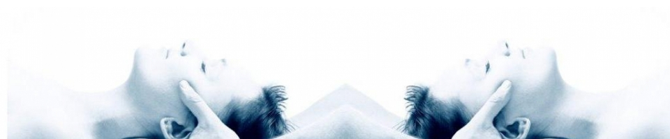 banner-image